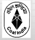 Computer Operator Programming Asst./Secretarial Assistant Jobs in Bilaspur - South Eastern Coalfields Ltd.