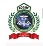 Assistant Professor Pharmacology Jobs in Karnal - Kalpana Chawla Govt. Medical College