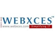 WEBXCES