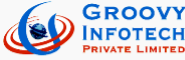 Asp.net Developer Jobs in Jaipur - Groovy Infotech Pvt. ltd.