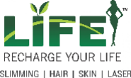 Beauty Therapist Jobs in Hyderabad - Life slimming and cosmetics