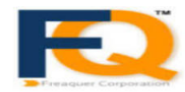 Corporate Sales Executive Jobs in Lucknow - Freaquer corporation pvt.ltd.