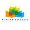FINITE SPACES INTERIOR DESIGN & DECOR