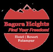 Waiter / Waitress Jobs in Kangra - Bagora Heights