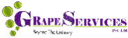 Customer Care Executive Jobs in Kolkata - Grape Services pvt ltd