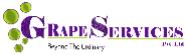 Grape Services pvt ltd