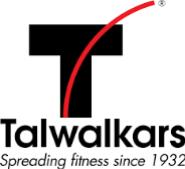 Sales Officer Jobs in Kolkata - TALWALKARS