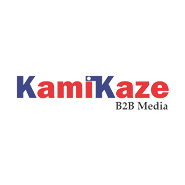 Market Research Analyst Jobs in Mumbai - Kamikaze B2B Media