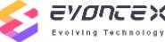 iOS Swift developer Jobs in Hyderabad - EVONTEX