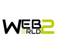 Web2world