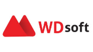 Business Development Executive Jobs in Pune - WDsoft