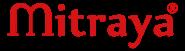 Mitraya infologic Service Pvt. Ltd.