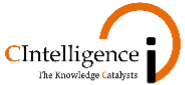 CIntelligence Services Pvt. Ltd.