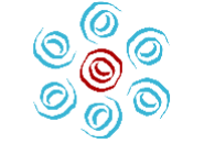 Robolab Trainer Jobs in Pune - Robolab Technologies Pvt Ltd