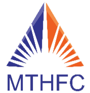 Business Development Executive Jobs in Gurgaon - MTHFC Pvt. Ltd.