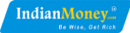 Account Manager Jobs in Bangalore,Hubli - Indianmoney.com