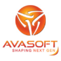 Software Trainee Jobs in Chennai - AVASOFT