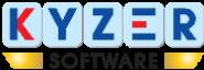 Associate Software developer Jobs in Mumbai - Kyzer Software India Pvt Ltd