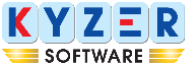 Kyzer Software India Pvt Ltd