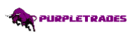 Sales Manager Jobs in Bangalore - PURPLETRADES