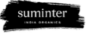 Maintenance Technician Jobs in Indore - Suminter India Organics Pvt. Ltd.