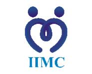 MEDICAL CODER Jobs in Across India - IIMC