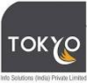 Financial Analyst Jobs in Bangalore - Tokyo Info solutions Pvt Ltd