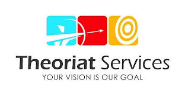 Sales Executive Jobs in Pune - Theoriat Services