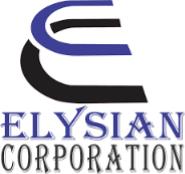 Web Developer Jobs in Mohali - Elysian Corporation