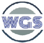 Customer Support Executive Jobs in Srikakulam - Wintech global solutions