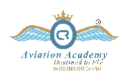 CR Aviation Academy Pvt. Ltd.