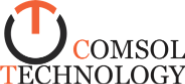 Comsol Technology