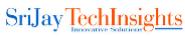 Programmer Trainee Jobs in Hyderabad - Srijay TechInsights Pvt Ltd