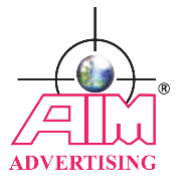 Executive HR Assistant Jobs in Pune - Aim Advertising