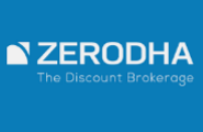 sales executive Jobs in Ghaziabad - Zerodha