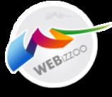 Webizzoo