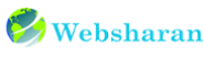 PHP Developer Jobs in Jaipur - Websharan Infotech