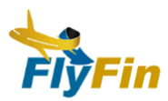 Marketing Executive Jobs in Bareilly,Gorakhpur,Kanpur - FlyFin Aviation Academy