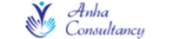 PHP Developer Jobs in Vadodara - Anha Consultancy