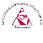 ENGLISH TRAINER Jobs in Kochi - Jay-z career developers