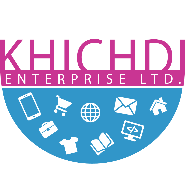Khichdi Enterprise Ltd