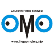 Photographer Jobs in Meerut - THE PROMOTERS OMO