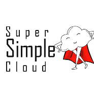 Content Writer Jobs in Mumbai,Navi Mumbai - SuperSimpleCloud
