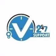 Technical support Executive Jobs in Udaipur - VSupport LLC