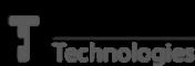 Digital Marketing Trainee Jobs in Delhi,Faridabad,Gurgaon - Liberin Technologies
