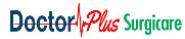 Doctor Plus Surgicare