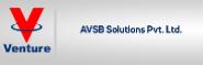 Technical Support Engineer Jobs in Chennai - AVSB Solutions Pvt Ltd