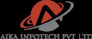 Site Engineer Jobs in Across India - Aika Infotech Pvt Ltd
