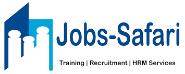 HR Executive Jobs in Nasik - Jobs-Safari Placement Services