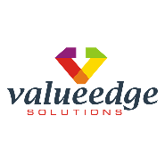 Jr. Android Developer Jobs in Ahmedabad - Value Edge Solutions